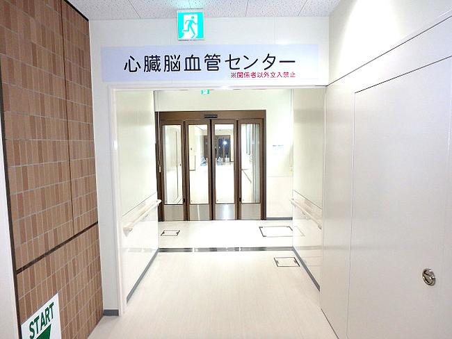延岡 宮崎 病院 県立
